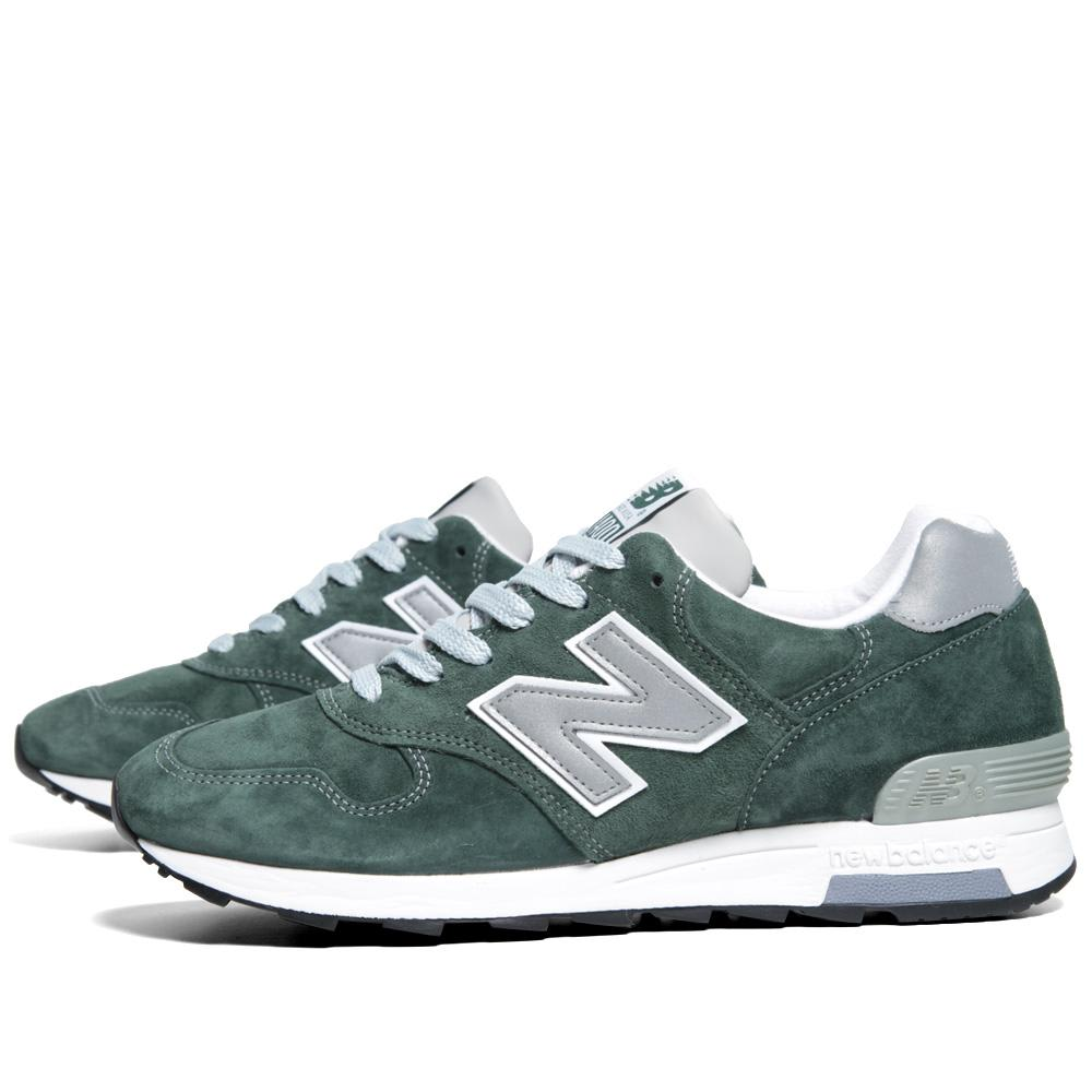 New Balance M1400MG J. Crew - Made in the USA