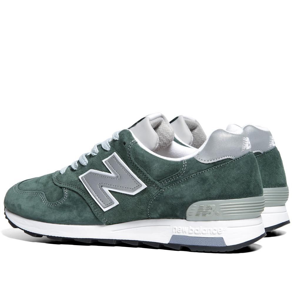 size 40 8cdd6 6a49d New Balance M1400MG J. Crew - Made in the USA