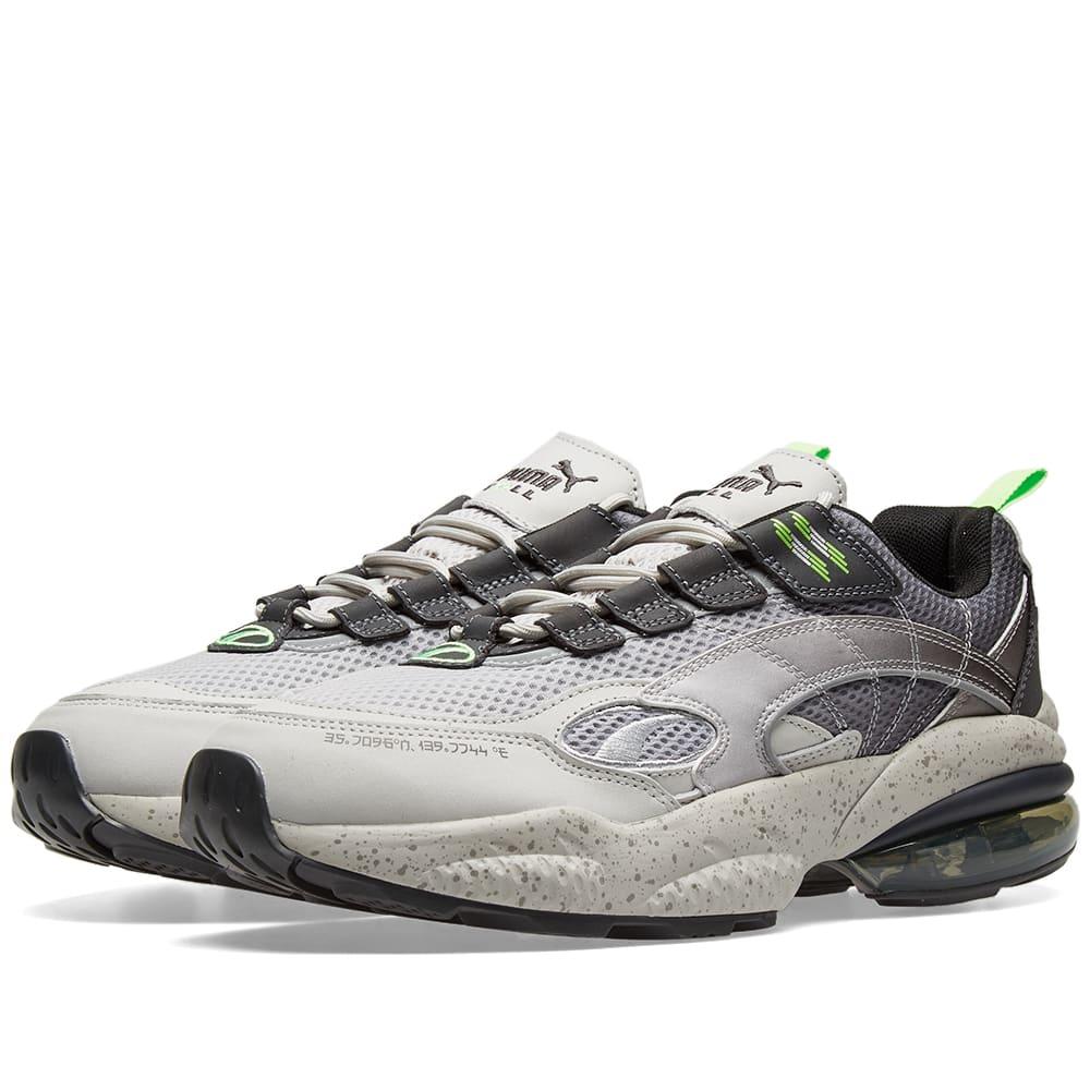 separation shoes ad864 350e8 Puma x Mita Sneakers Cell Venom