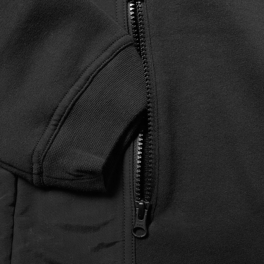 9e11836b1 The North Face 92 Rage Fleece Hoody