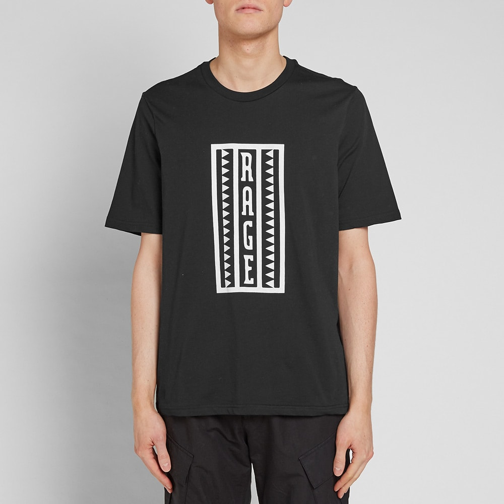 f28c8cfa2 The North Face 92 Retro Rage Tee