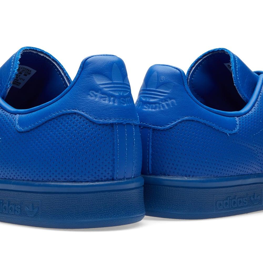 sports shoes 1fc73 ab1e0 Adidas Stan Smith Adicolor