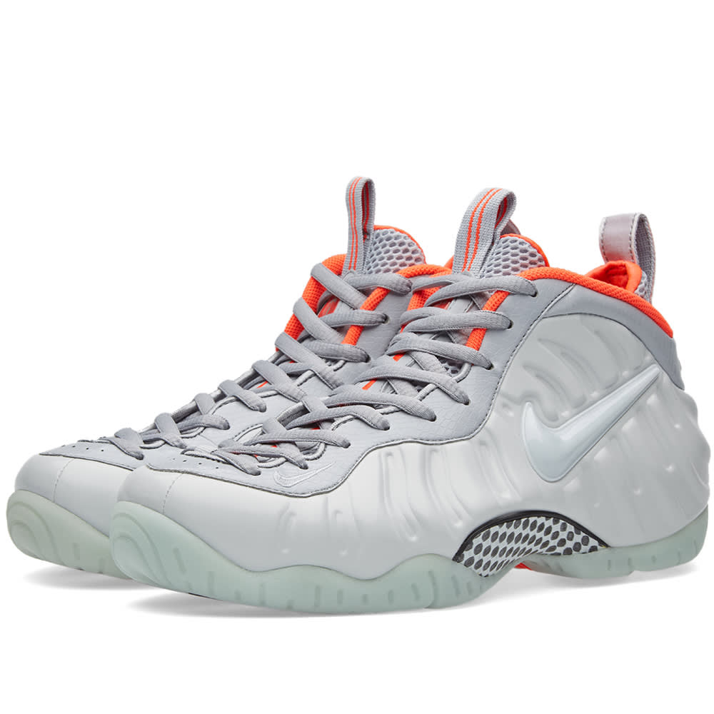 premium selection 9617c 695c6 Nike Air Foamposite Pro Premium