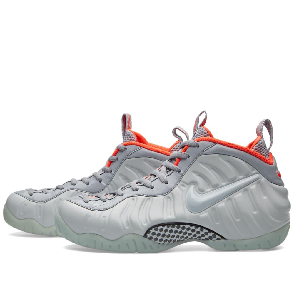 premium selection 7604f e4713 Nike Air Foamposite Pro Premium
