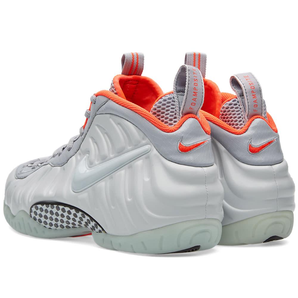 2c1ee312f3c Nike Air Foamposite Pro Premium Pure Platinum   Wolf Grey