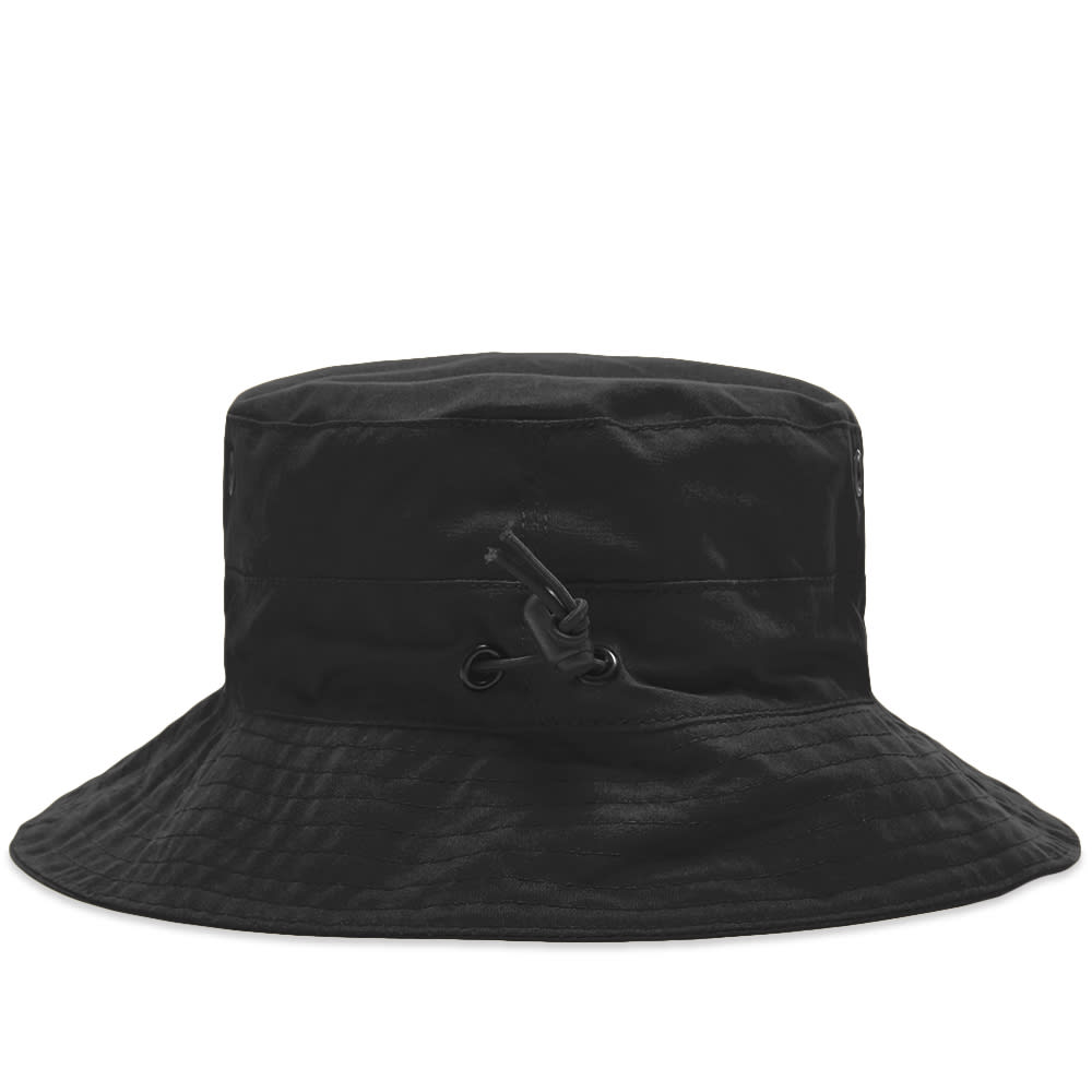 0fcd828f Ark Air Boonie Bucket Hat - END. Exclusive