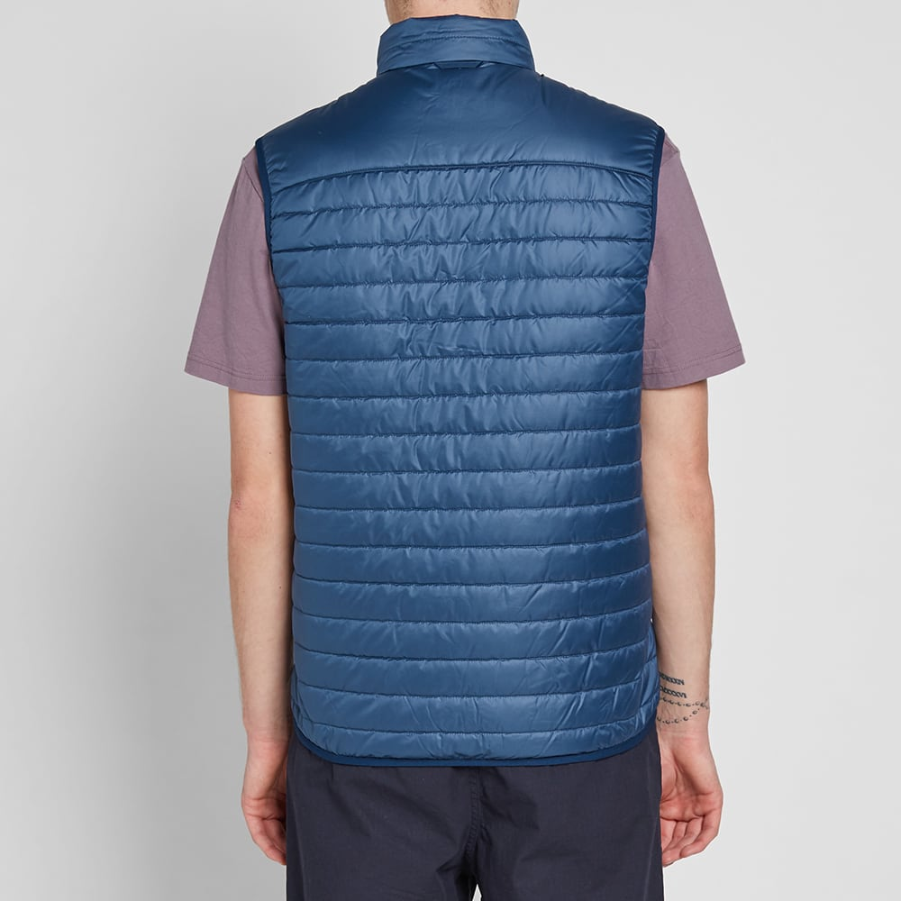 pretty cheap hot sales best service Fjällräven Abisko Padded Vest