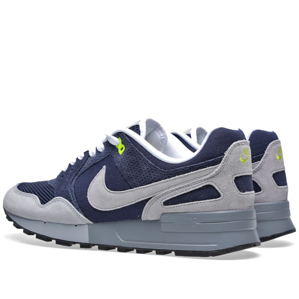 nike air pegasus 39 89 obsidian wolf grey. Black Bedroom Furniture Sets. Home Design Ideas