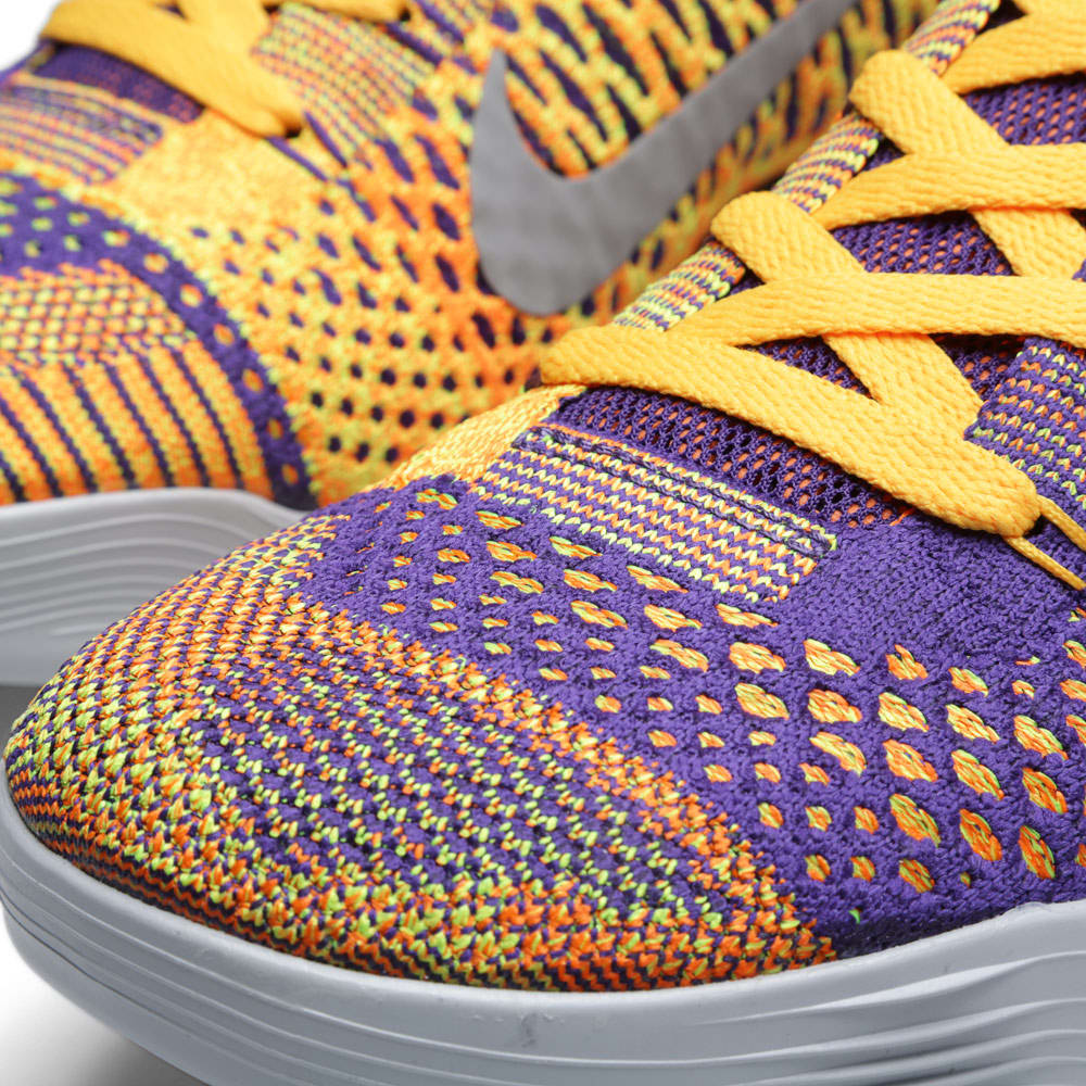 online retailer 0505a d5ec2 Nike Kobe IX Elite  Team  Court Purple   END.