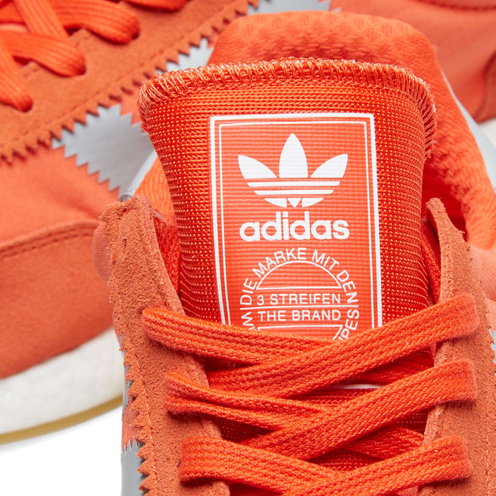Adidas Women's Iniki Runner W Energy