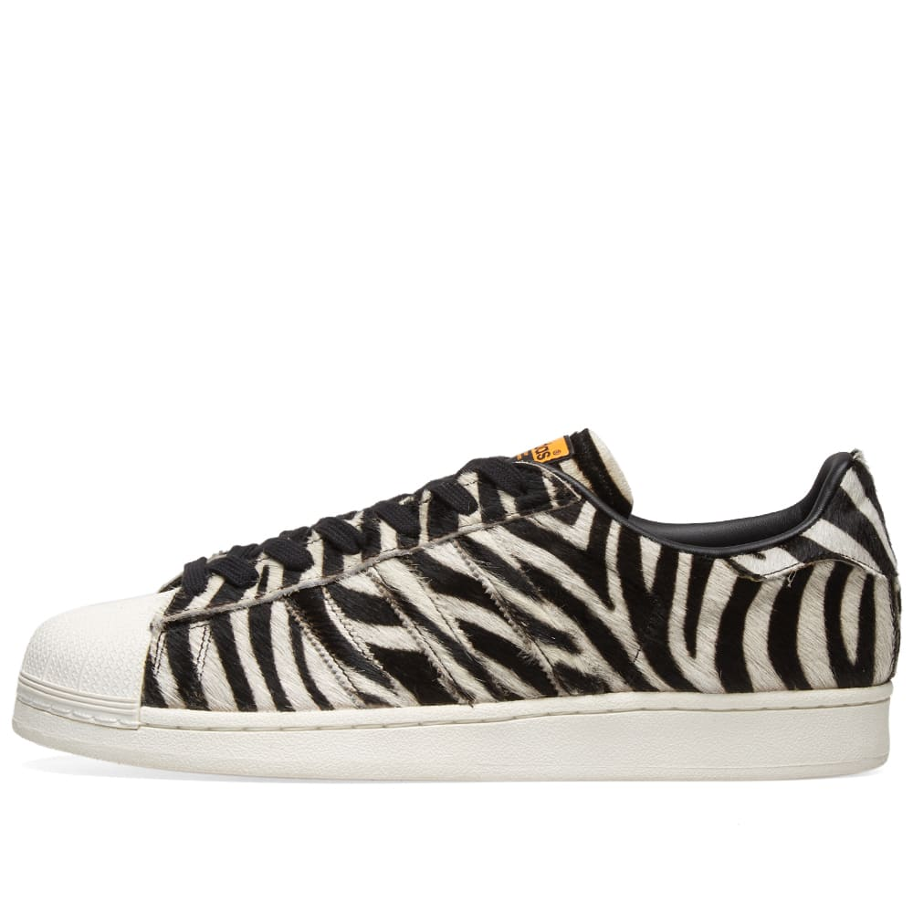 wing coal Egomania adidas superstar out