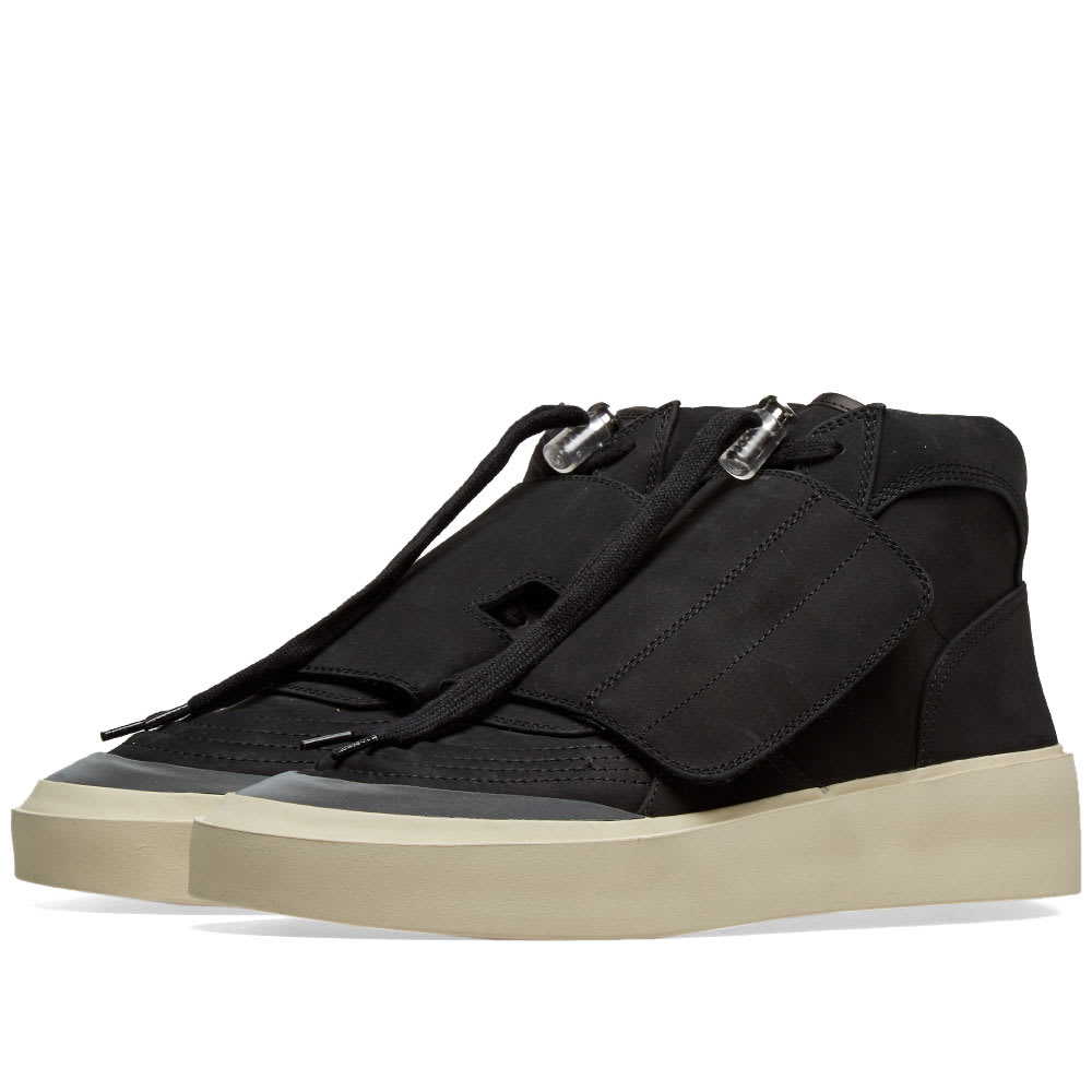 Fear Of God Shoes FEAR OF GOD SKATE MID