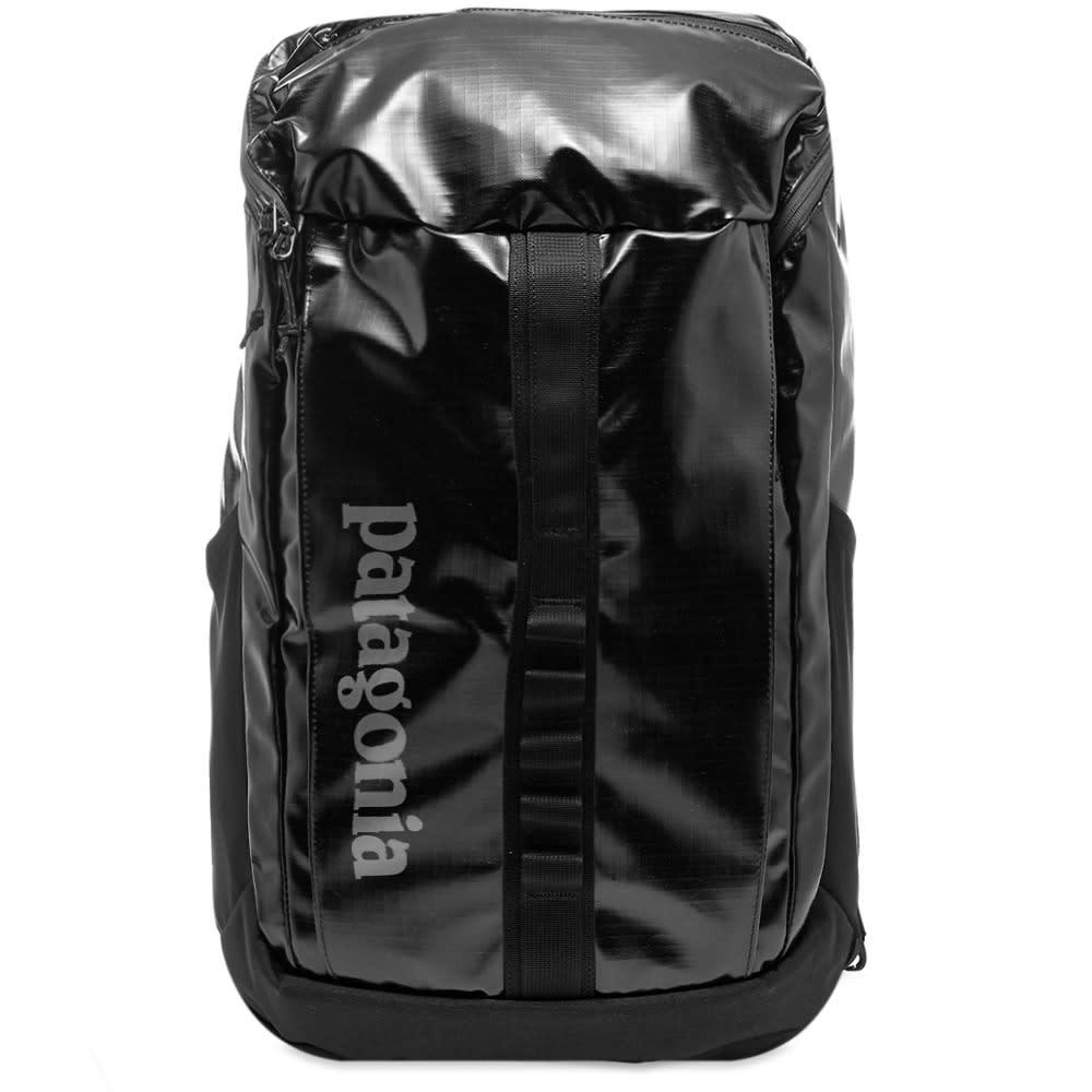 Patagonia Black Hole Pack 25L Black 20/% OFF