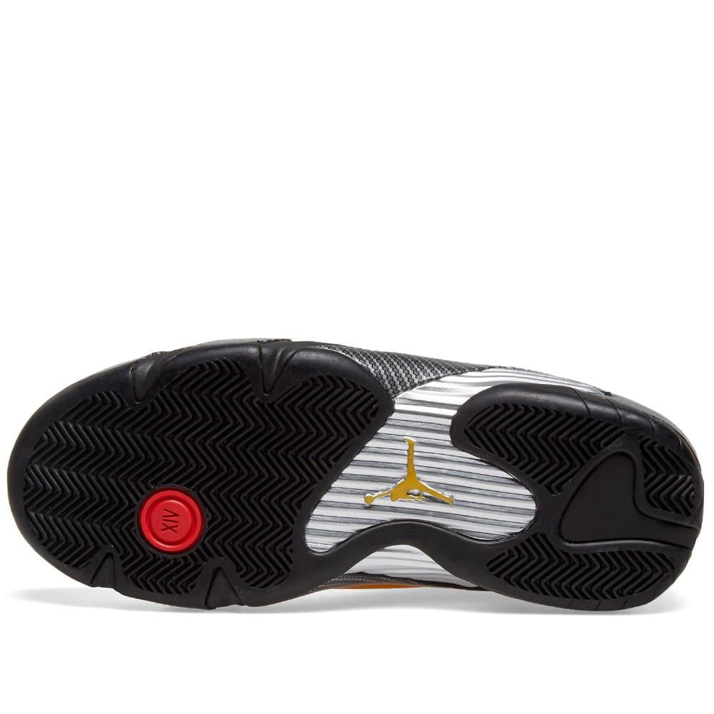 grossiste b0482 2d209 Nike Air Jordan XIV Rare Air