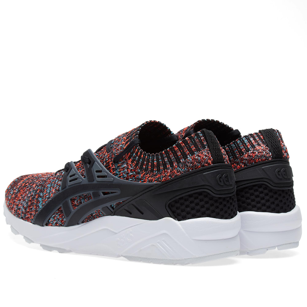 new concept 52d51 6c041 Asics Gel Kayano Knit Lo