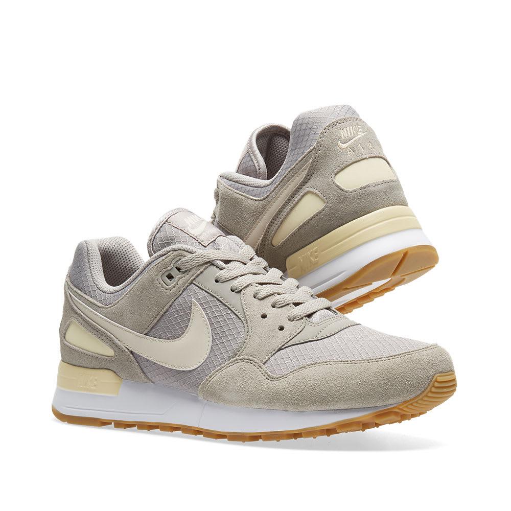timeless design 35097 09718 Nike Air Pegasus 89 W