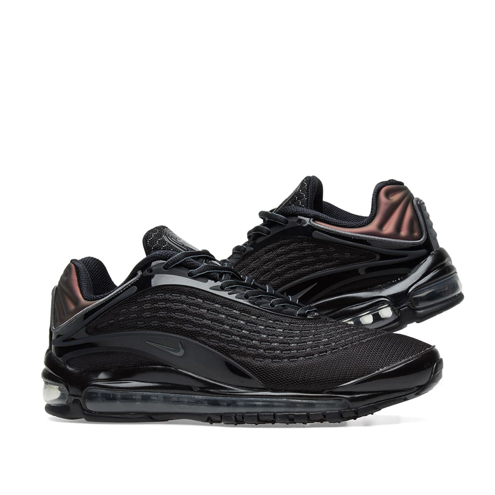 separation shoes 313b4 2ddfd Nike Air Max Deluxe