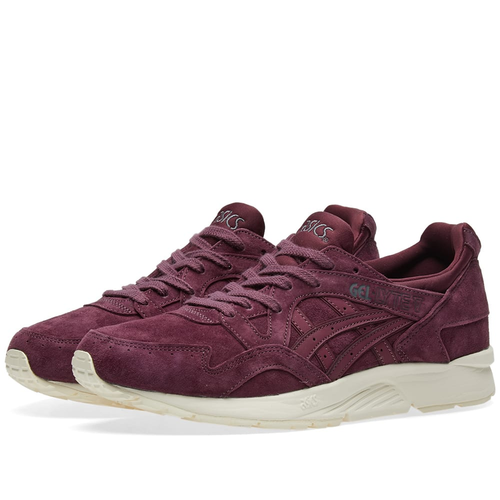 half off bcefe e2302 Asics Gel-Lyte V