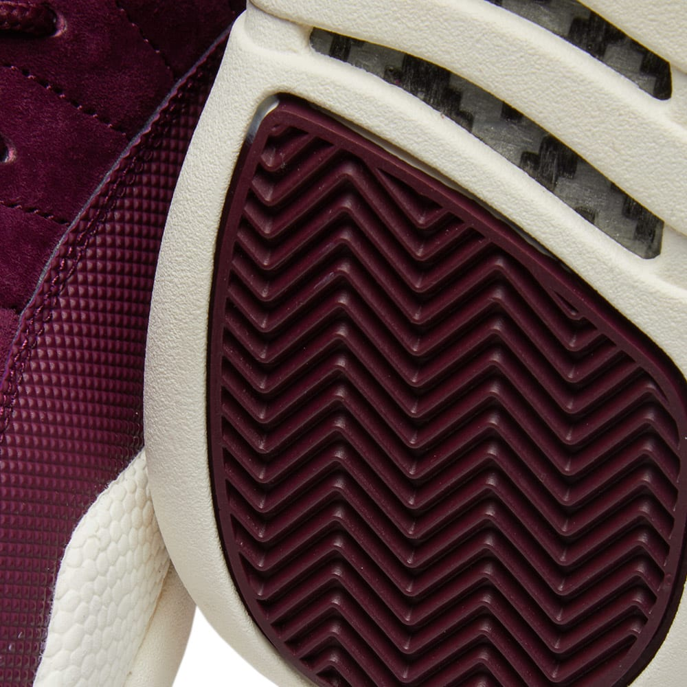 8cfb4fea9c7e1f Nike Air Jordan 12 Retro  Bordeaux Winter  Bordeaux
