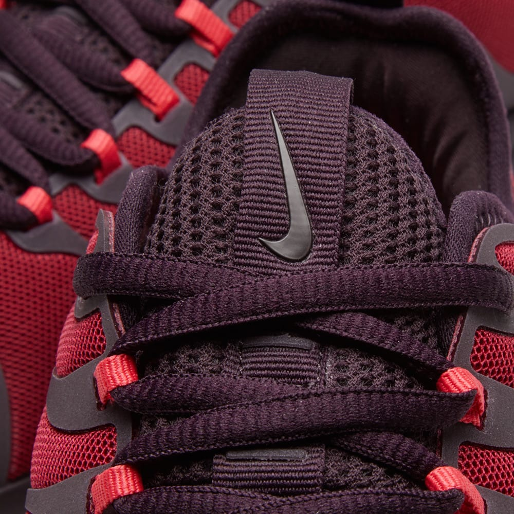 buy popular 83f54 781be Nike Air Max Plus TN Ultra Noble Red   Port Wine   END.