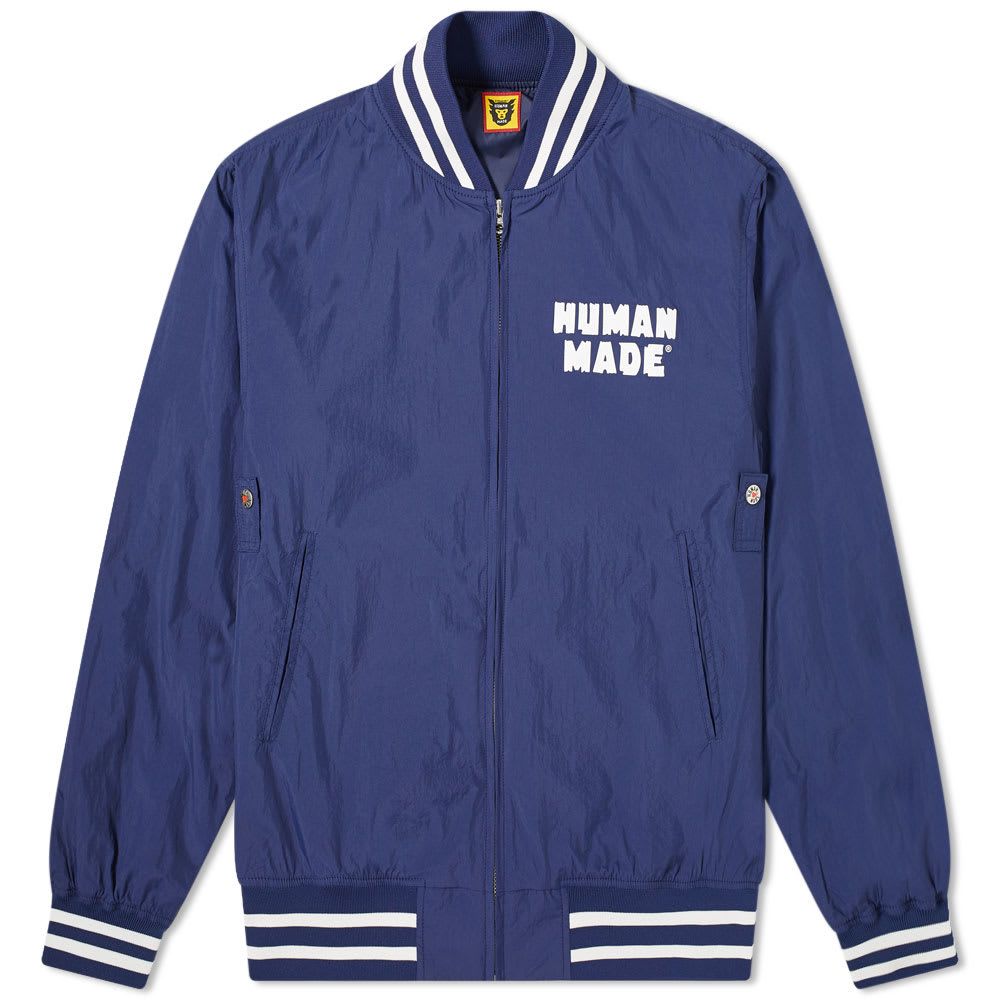 Human Made Sport Jacket by Human Made