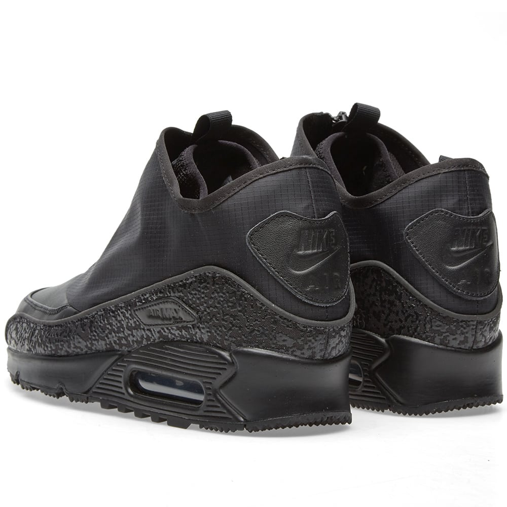 new arrival 0be8b af9c1 Nike Air Max 90 Utility