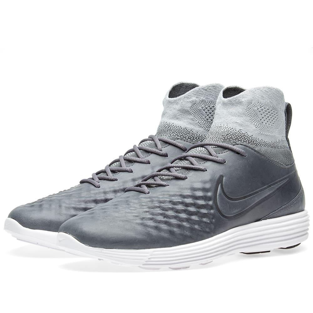 sports shoes c80ca fe38d Nike Lunar Magista II