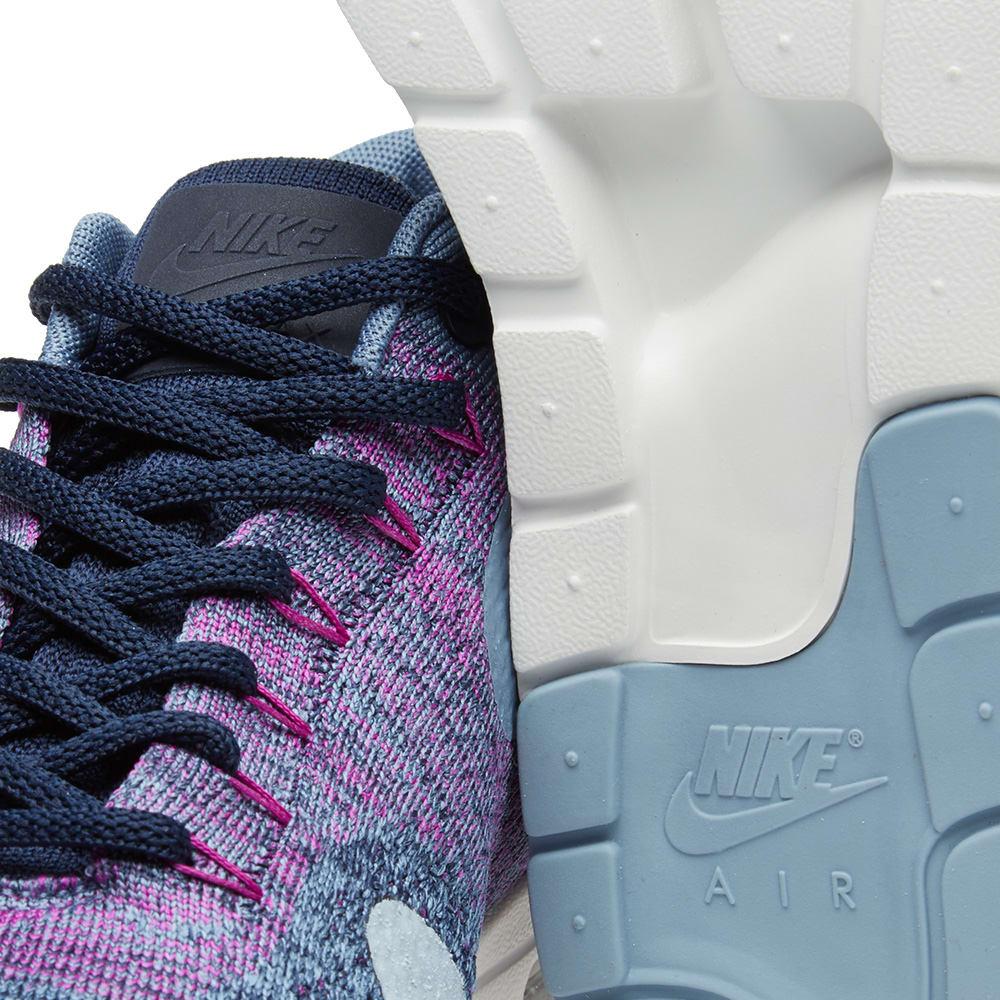 Nike W Air Max 1 Ultra Flyknit