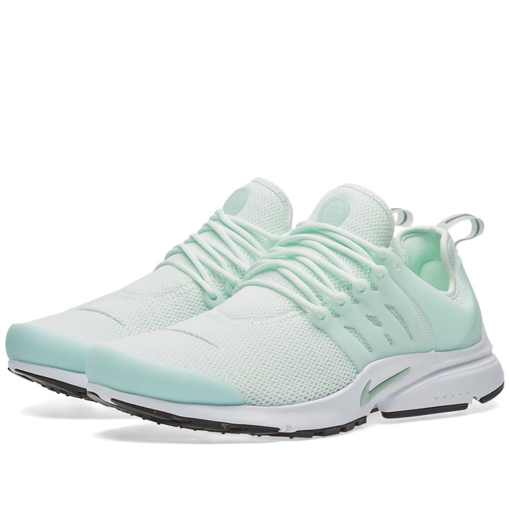 new product 0b435 d6474 Nike W Air Presto Premium