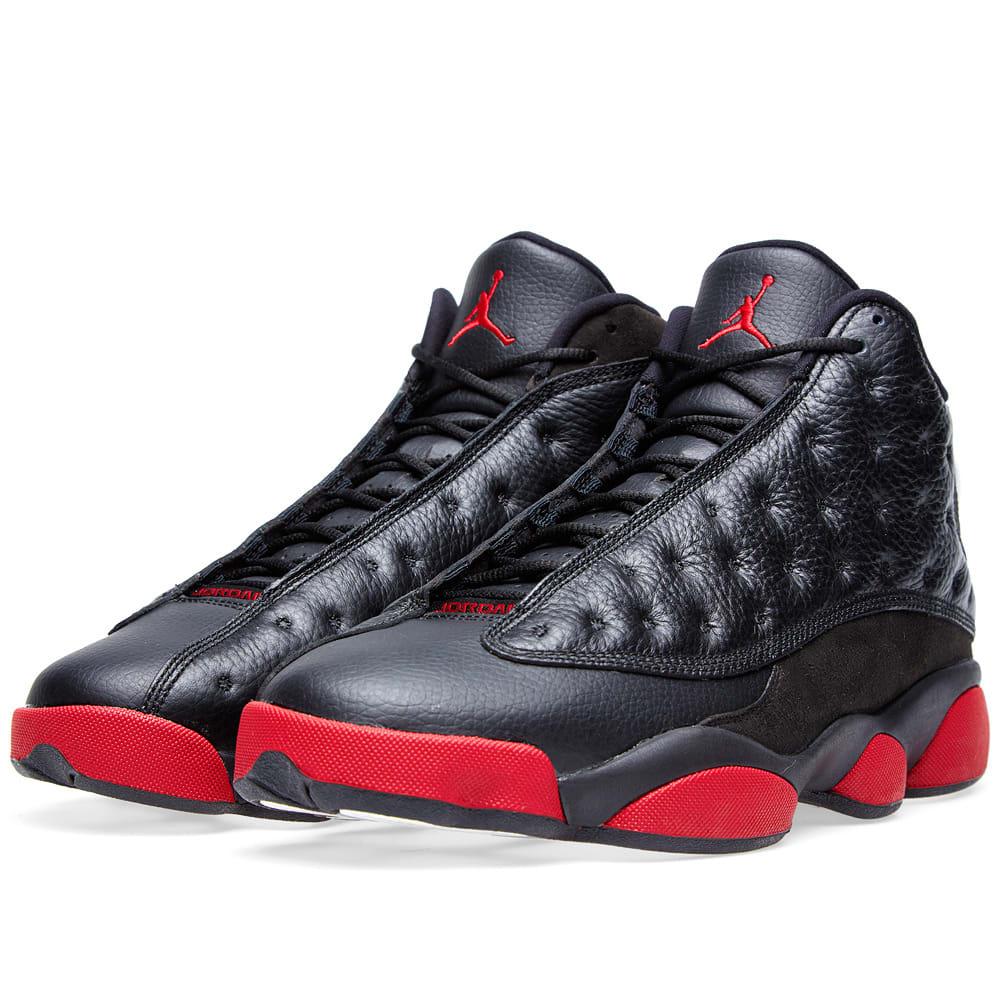 8d84ad9085d2aa Original Jordan Shoes Website Dressier Shoes
