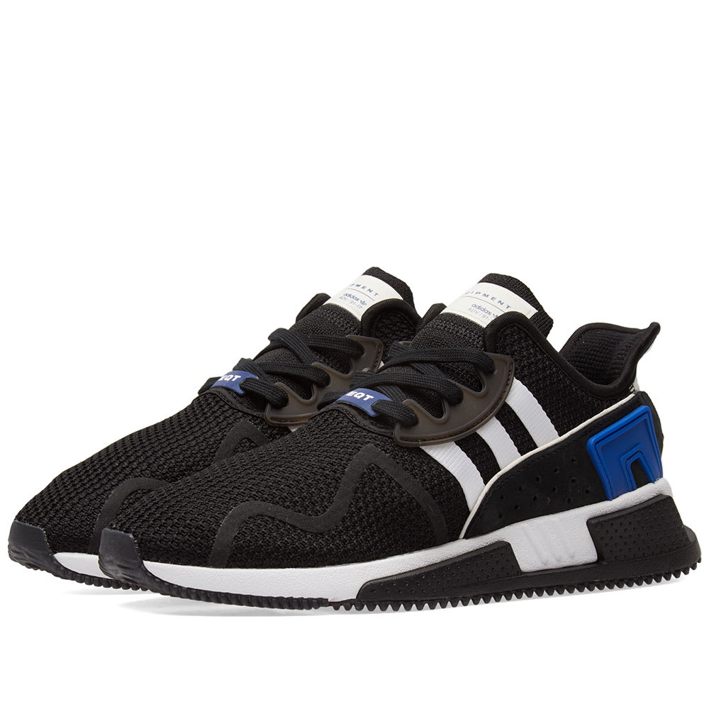 check out d996d daf9d Adidas EQT Cushion ADV