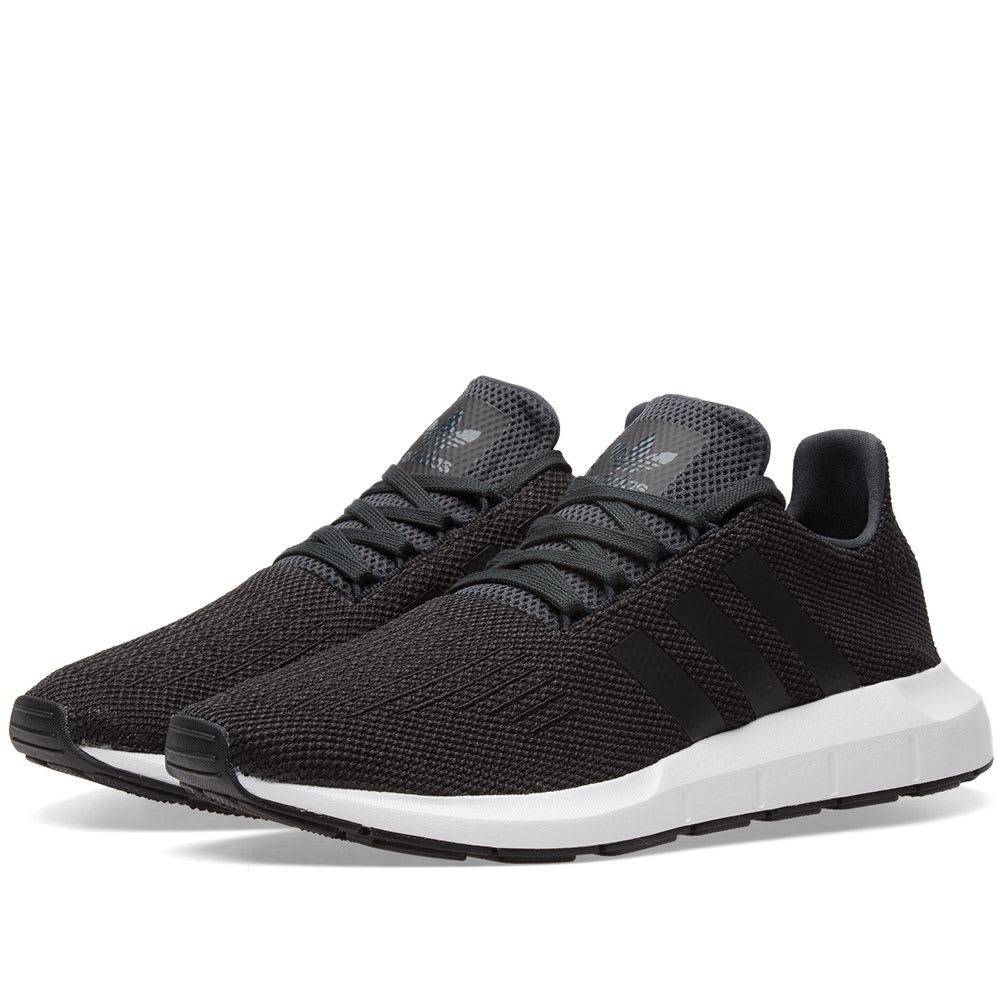 540376f39 Adidas Swift Run Carbon
