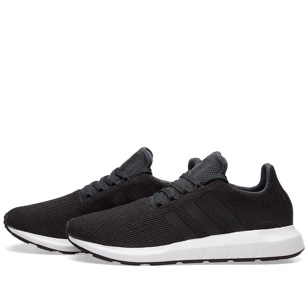 13ac565ff92ca Adidas Swift Run Carbon