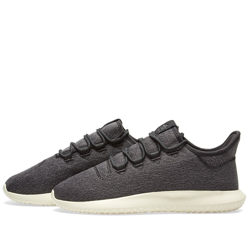 reputable site eb27a 26998 adidas Tubular Trainers | Compare Prices at FOOTY.COM
