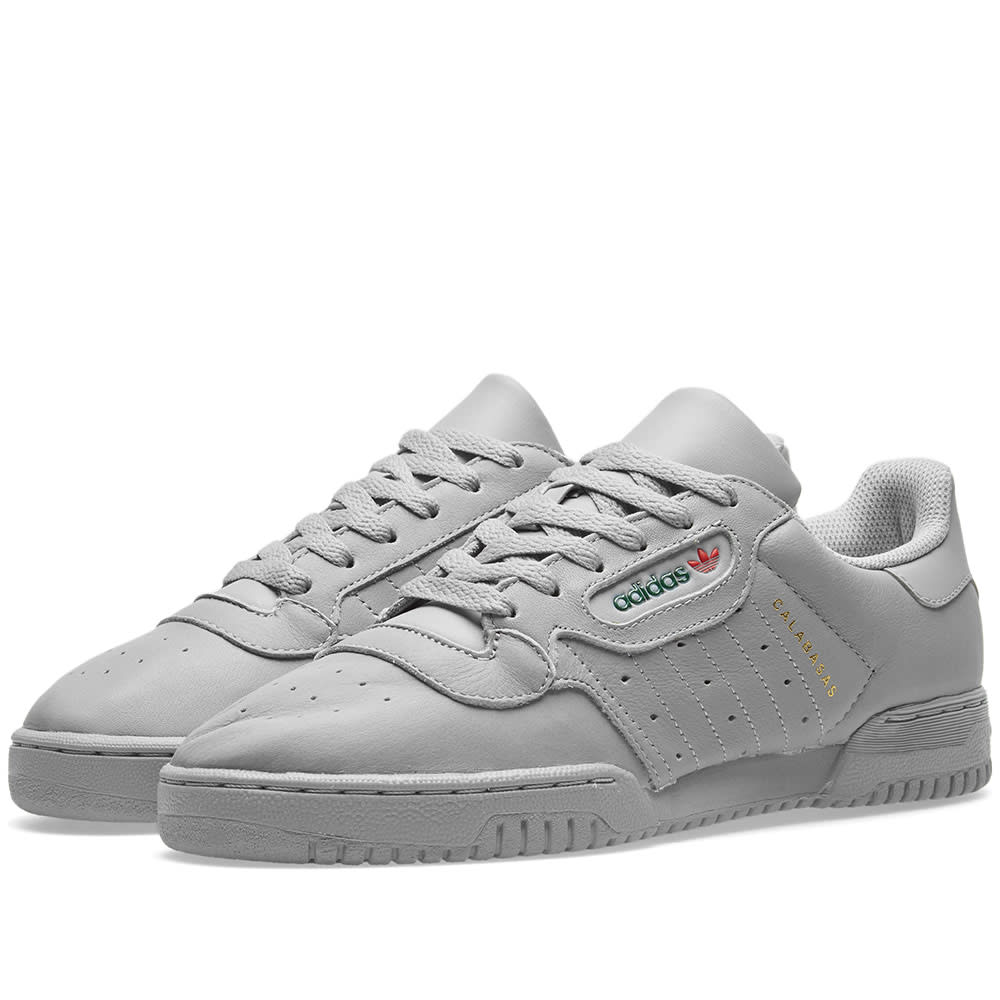 ce7fc87d10ce2 Yeezy Powerphase Grey
