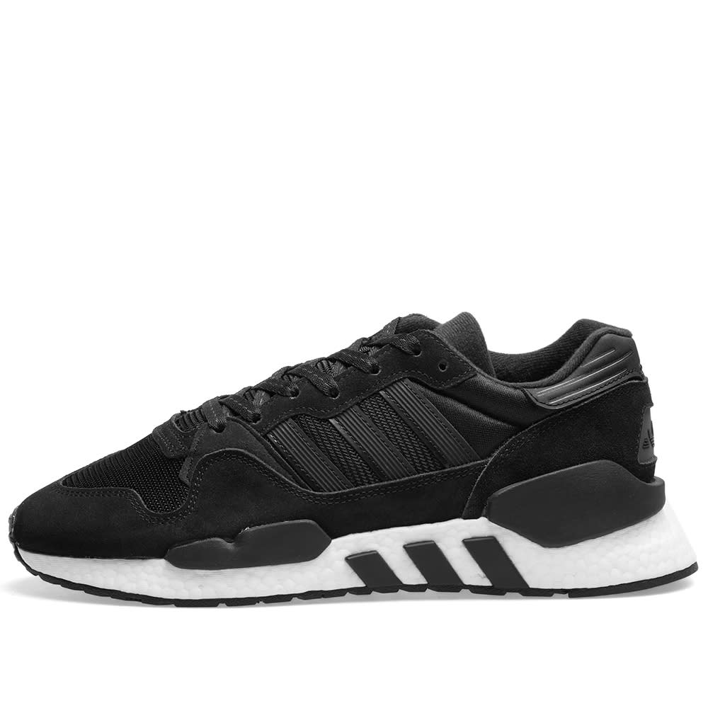 huge discount ddbd3 aa049 Adidas EQT x ZX