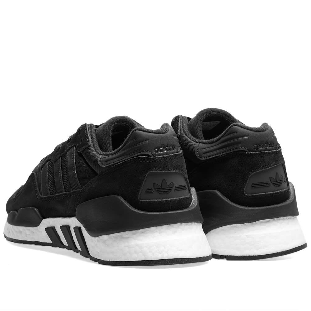 huge discount f818b dddcf Adidas EQT x ZX