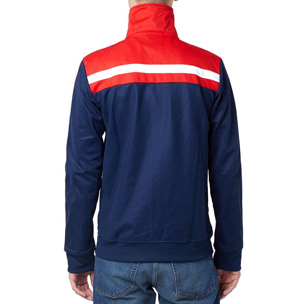 Adidas 83 Europa Track Top