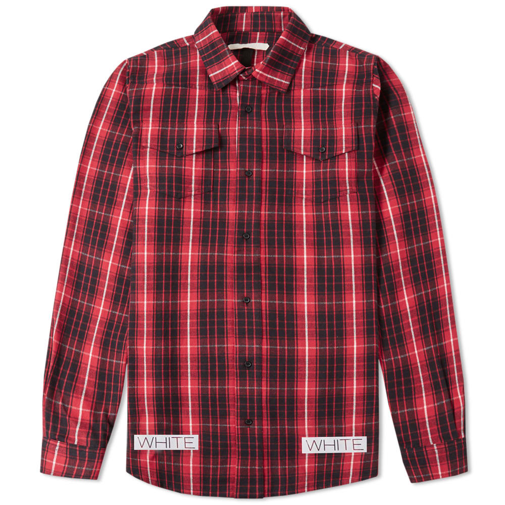 Find check flannel shirt at ShopStyle. Shop the latest collection of check flannel shirt from the most popular stores - all in one place.