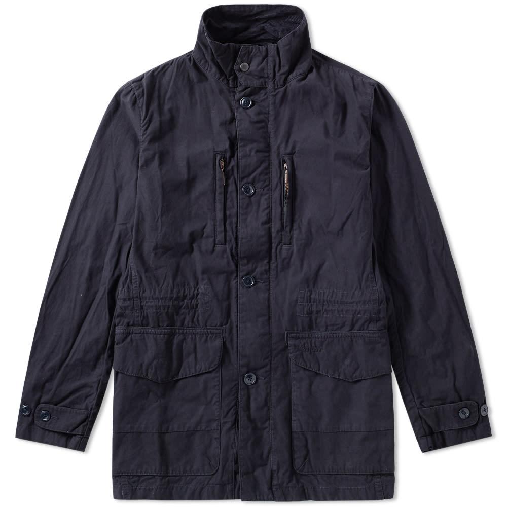 Barbour Cumbrae Casual Jacket