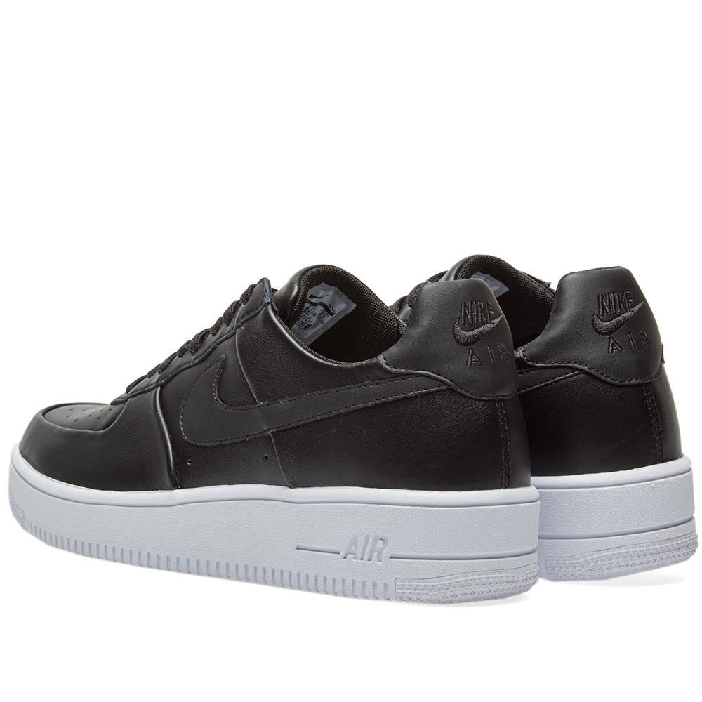 8cf6f66d Nike Air Force 1 Ultra Force Leather