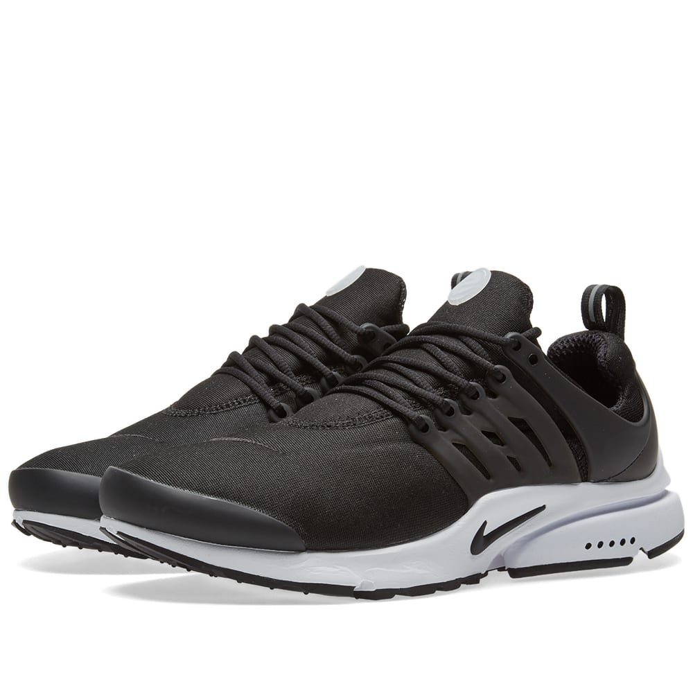 size 40 f718a 72214 Nike Air Presto Essential Black   White   END.