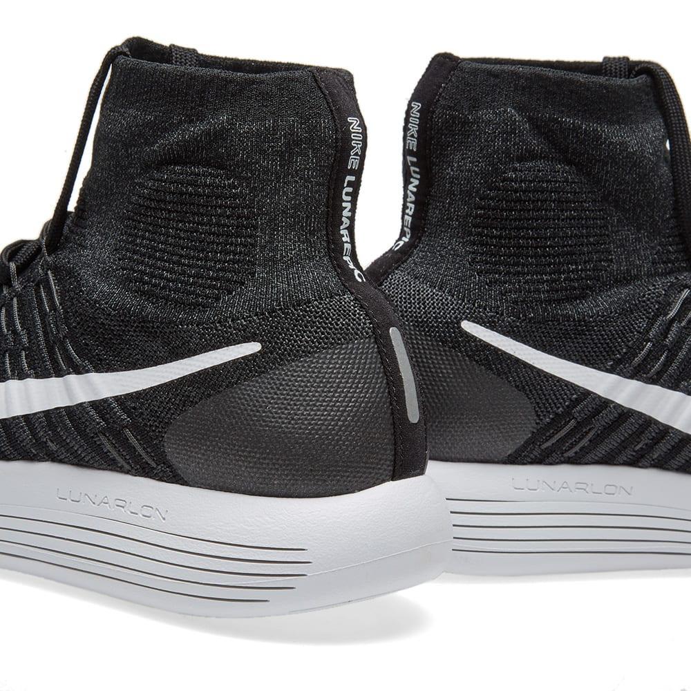 on sale 75a51 382c5 Nike LunarEpic Flyknit
