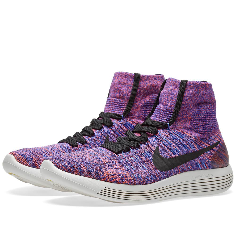 on sale fe208 8e0cc Nike LunarEpic Flyknit
