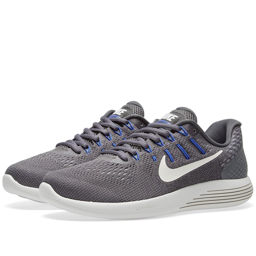 new concept 1083f 7c4ef Nike LunarGlide 8
