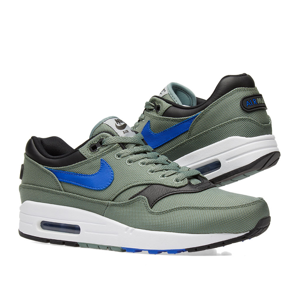 lowest price 1ece0 8bc94 Nike Air Max 1 Premium