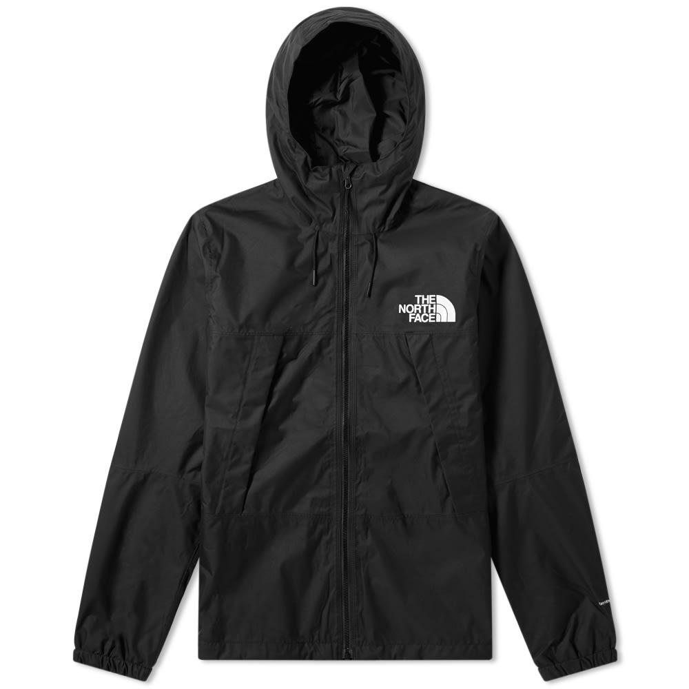 ce2980db5 The North Face 1990 Mountain Q Jacket