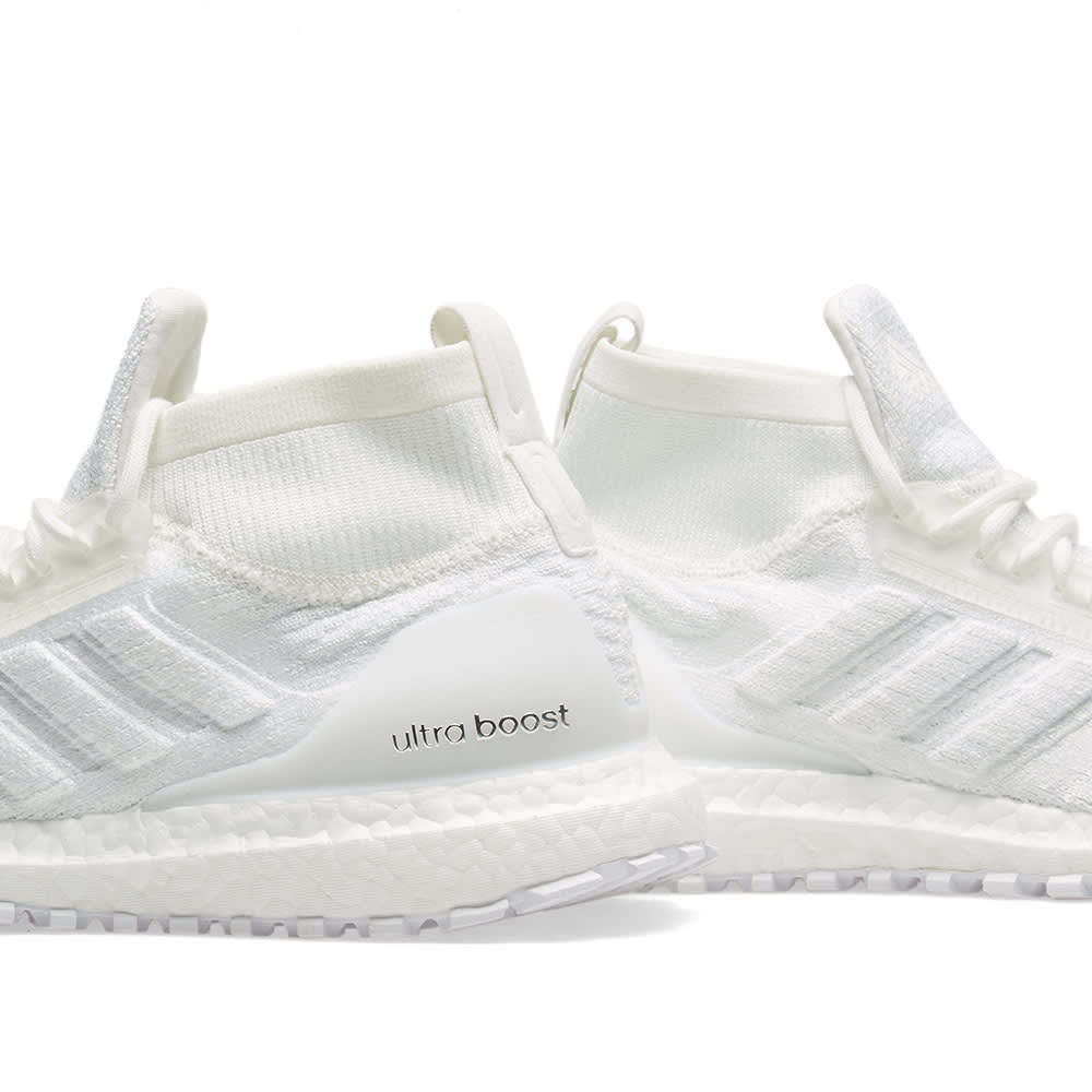 c0f2cd5a09ee5 Adidas Ultra Boost All Terrain Non Dyed