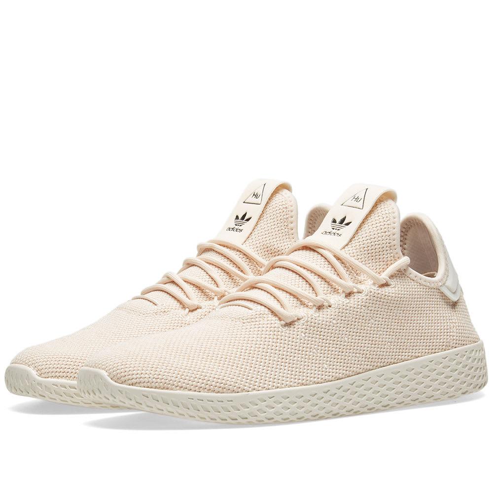 Adidas Pharrell Williams Tennis Hu W