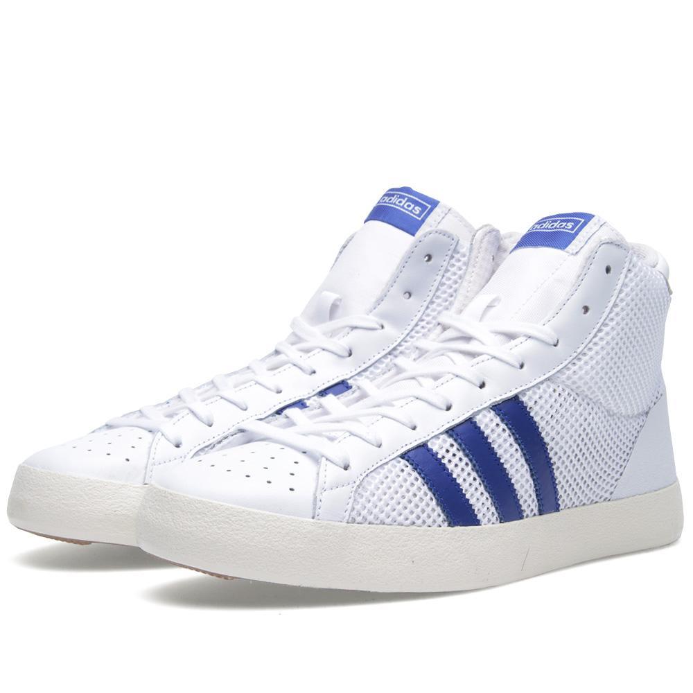 grossiste 02ed5 80205 Adidas Basket Profi OG